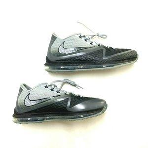 Nike Field General 2 Gridiron 749310 002 NWOB